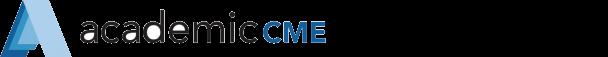 AcademicCME